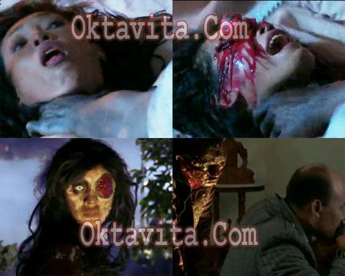 Setan Indonesia