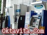 Kasus Pembobolan ATM BCA