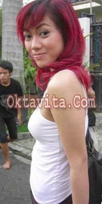 Puri Mahadewi Hot