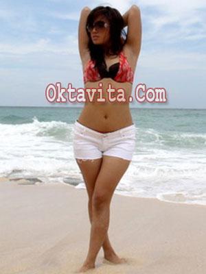 Bikini Melinda