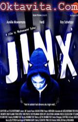 Film Jinx