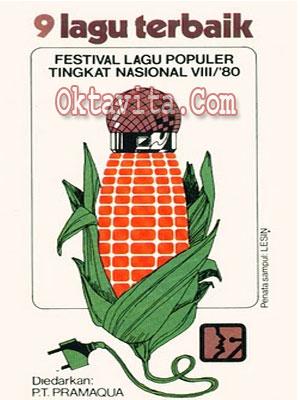 Festival Lagu Populer 1980