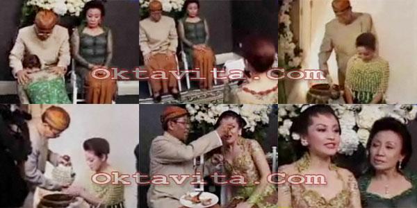 Virnie Ismail Siraman