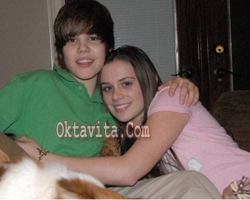 Caitlin Beadle