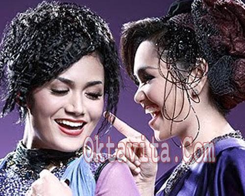 Siti Nurhaliza Amarah