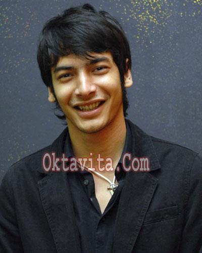 Profil Boy Hamzah
