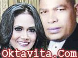 Krisdayanti Rahul Lemos Bubar