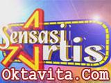 Sensasiartis.com
