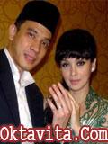 Suami Terry Putri