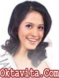 Asyifa Latief Miss Indonesia 2010