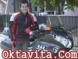 Rikas Harsa Lampung
