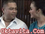 Kalung Raul Yanti