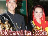 Pemenang Abnon Jakarta 2010