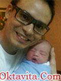 Anak BCL Ashraf