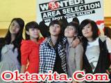Foto Stage Band Lampung