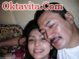Gosip Mayang Sari Bangkrut