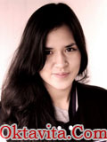 Raisa Serba Salah