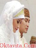 Mandala Menikah Siri 21 Agustus di Kudus