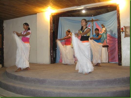 FIESTA DE MARIA AUXILIADORA 24 004