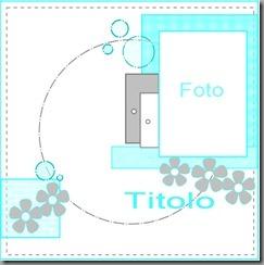 sketch_LO_018