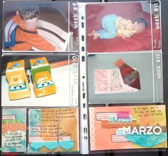 20110523-1-OFFMarxo