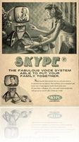 skype-vintage-597x800