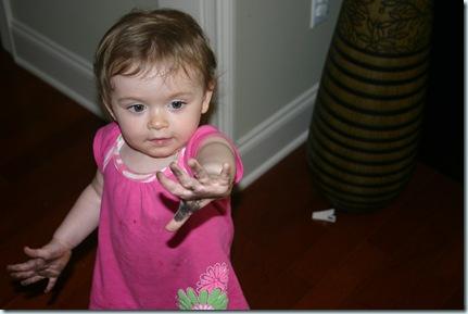 May 2010 023