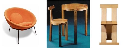 Lina_cadeiras