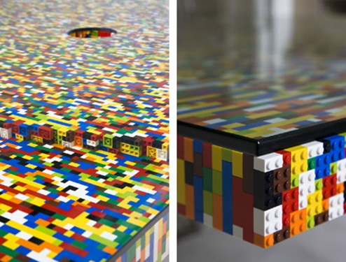 Mesa Lego 2_