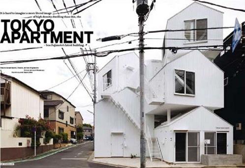 Icon_Fujimoto