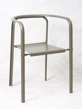 daniellorch_splitchair_01