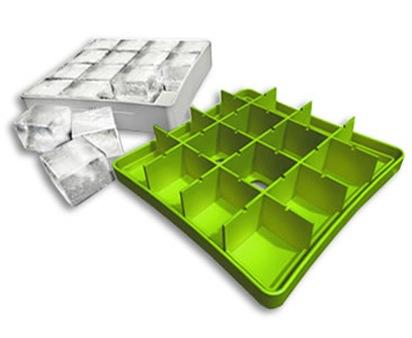 singlegreen_icecubes