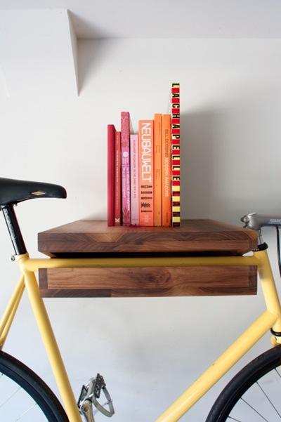Bike Shelf_Chris Brigham_1