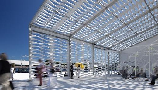 Moorhead & Moorhead_DesignMiami 2010b
