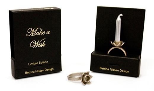 Make a Wish_3