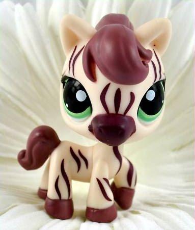 Harde de cheval petshop sur poney academy jeu gratuit - Cheval petshop ...