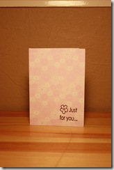 Random All Occasion Card 01