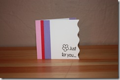 Random All Occasion Card 04