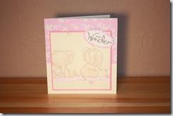 Random Baby Card 02
