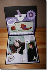 Louise BDay Card Inside 1&2 Feb 2010