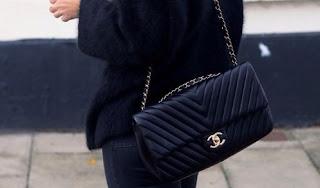 4 Bí quyết chọn túi xách đẹp cho bạn nữ thêm xinh
