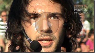 Clicca sull'immagine per vedere il VIDEO del TORNEO DEI RIONI 2010, con tutte le immagini e moviole sulla 5 gare.