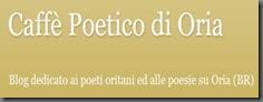 Blog dedicato alle POESIE e POETI Oritani