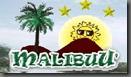 """Villaggio Turistico """"MALIBU'"""""""