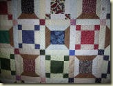 th_quiltmystery08002