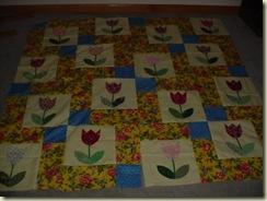 flowers d9 006
