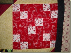 exchange blocks 2009 transquilty 011