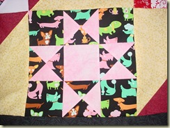 exchange blocks 2009 transquilty 013