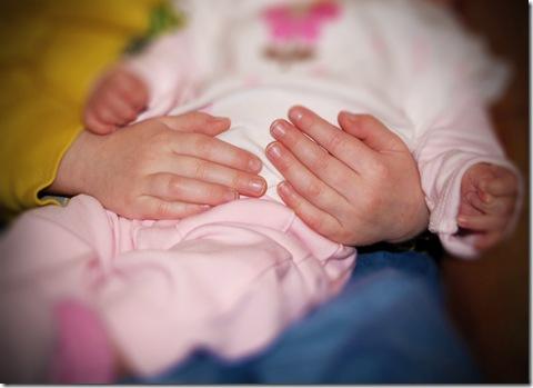 hands Skylar2