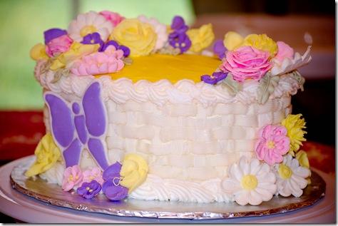 finale cake 2